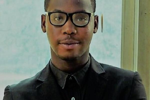 Image of Abbo D' Leon