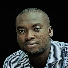 Image of Emmanuel Onahi