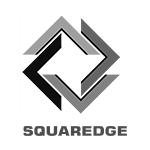 logo of squarededge