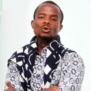 Image of Oseni Timothy