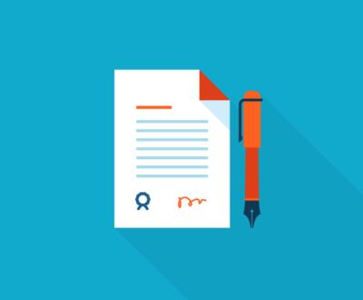Edit Blogging Writing Copywriting