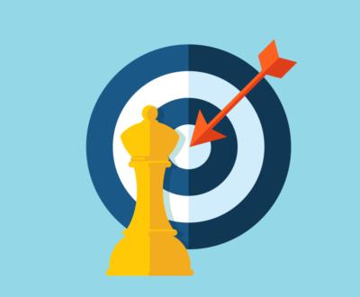 Targeting Target Audience Nitch Marketing